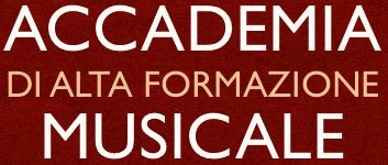 LOGO_ACCADEMIA_FORMAZIONEOK